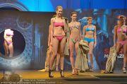 Bikini Gala - MQ Halle E - Di 20.03.2012 - 32