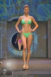 Bikini Gala - MQ Halle E - Di 20.03.2012 - 34