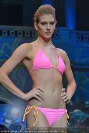 Bikini Gala - MQ Halle E - Di 20.03.2012 - 35