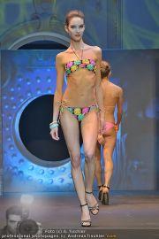Bikini Gala - MQ Halle E - Di 20.03.2012 - 36