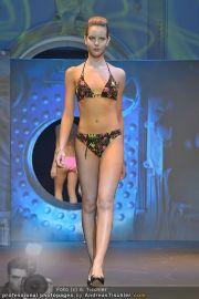 Bikini Gala - MQ Halle E - Di 20.03.2012 - 37