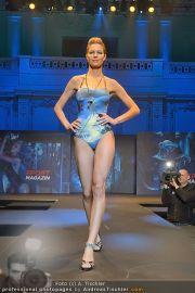 Bikini Gala - MQ Halle E - Di 20.03.2012 - 40