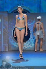 Bikini Gala - MQ Halle E - Di 20.03.2012 - 42