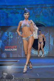 Bikini Gala - MQ Halle E - Di 20.03.2012 - 44