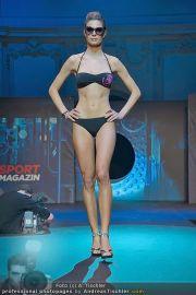 Bikini Gala - MQ Halle E - Di 20.03.2012 - 46