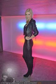 Bikini Gala - MQ Halle E - Di 20.03.2012 - 5