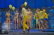 Bikini Gala - MQ Halle E - Di 20.03.2012 - 51