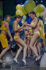 Bikini Gala - MQ Halle E - Di 20.03.2012 - 52