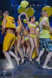 Bikini Gala - MQ Halle E - Di 20.03.2012 - 53