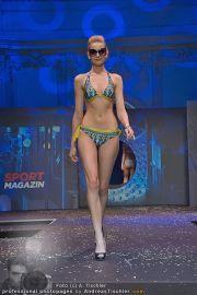 Bikini Gala - MQ Halle E - Di 20.03.2012 - 56