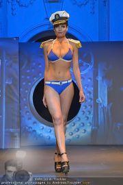 Bikini Gala - MQ Halle E - Di 20.03.2012 - 6