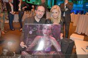Bikini Gala - MQ Halle E - Di 20.03.2012 - 8