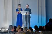 Vienna Awards Show - MQ Halle E - Mo 26.03.2012 - 119