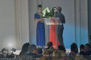 Vienna Awards Show - MQ Halle E - Mo 26.03.2012 - 121