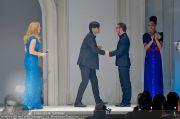 Vienna Awards Show - MQ Halle E - Mo 26.03.2012 - 122