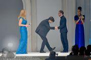 Vienna Awards Show - MQ Halle E - Mo 26.03.2012 - 123