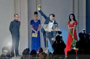 Vienna Awards Show - MQ Halle E - Mo 26.03.2012 - 124