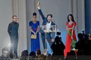 Vienna Awards Show - MQ Halle E - Mo 26.03.2012 - 125