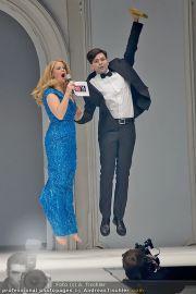 Vienna Awards Show - MQ Halle E - Mo 26.03.2012 - 126