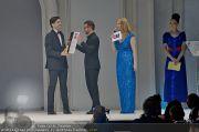Vienna Awards Show - MQ Halle E - Mo 26.03.2012 - 127