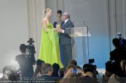 Vienna Awards Show - MQ Halle E - Mo 26.03.2012 - 133
