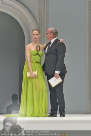 Vienna Awards Show - MQ Halle E - Mo 26.03.2012 - 135