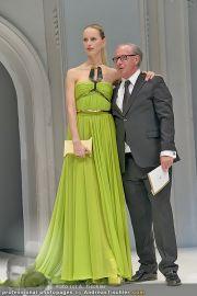 Vienna Awards Show - MQ Halle E - Mo 26.03.2012 - 136