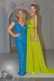 Vienna Awards Show - MQ Halle E - Mo 26.03.2012 - 137