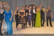 Vienna Awards Show - MQ Halle E - Mo 26.03.2012 - 138
