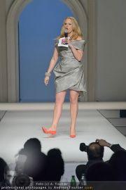Vienna Awards Show - MQ Halle E - Mo 26.03.2012 - 3