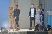 Vienna Awards Show - MQ Halle E - Mo 26.03.2012 - 31