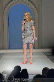 Vienna Awards Show - MQ Halle E - Mo 26.03.2012 - 4