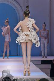 Vienna Awards Show - MQ Halle E - Mo 26.03.2012 - 46
