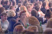 Vienna Awards Show - MQ Halle E - Mo 26.03.2012 - 48