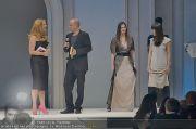 Vienna Awards Show - MQ Halle E - Mo 26.03.2012 - 52