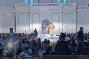 Vienna Awards Show - MQ Halle E - Mo 26.03.2012 - 62
