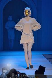 Vienna Awards Show - MQ Halle E - Mo 26.03.2012 - 64