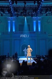 Vienna Awards Show - MQ Halle E - Mo 26.03.2012 - 65