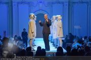 Vienna Awards Show - MQ Halle E - Mo 26.03.2012 - 67