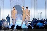Vienna Awards Show - MQ Halle E - Mo 26.03.2012 - 68