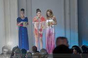 Vienna Awards Show - MQ Halle E - Mo 26.03.2012 - 77
