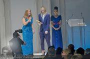 Vienna Awards Show - MQ Halle E - Mo 26.03.2012 - 78