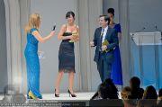 Vienna Awards Show - MQ Halle E - Mo 26.03.2012 - 83