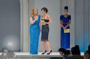 Vienna Awards Show - MQ Halle E - Mo 26.03.2012 - 84