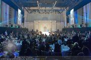 Vienna Awards Show - MQ Halle E - Mo 26.03.2012 - 85