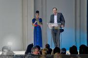 Vienna Awards Show - MQ Halle E - Mo 26.03.2012 - 86