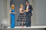Vienna Awards Show - MQ Halle E - Mo 26.03.2012 - 87