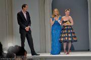 Vienna Awards Show - MQ Halle E - Mo 26.03.2012 - 88