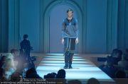 Vienna Awards Show - MQ Halle E - Mo 26.03.2012 - 94