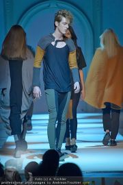 Vienna Awards Show - MQ Halle E - Mo 26.03.2012 - 97